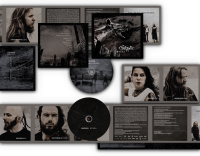 "Album ""Hyëna"" (2014)"