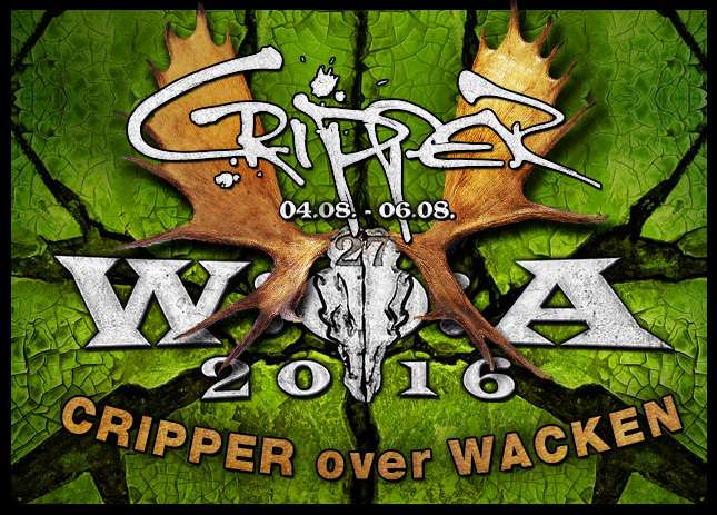 cripper_facebook_wacken2016_announce.jpg
